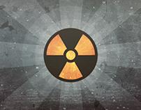 Project Horizon Icon