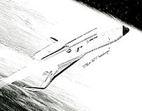 Sketch phase 31