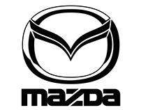 """Mazda TV Script: """"Focus"""""""