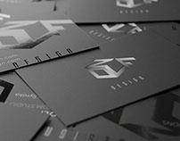 Zolf Design | Branding & Web