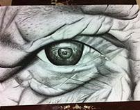 Eye-ception