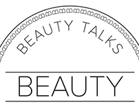 Beauty Talks Beauty
