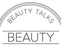 Beauty Talks Beauty