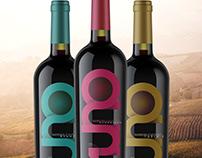 Uno wine - 2019 repack
