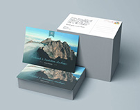 myPostcard Mock-up v2