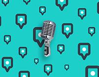 UVE Radio / Radio Station