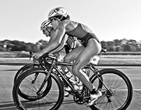 Toronto Triathlon Festival 2014