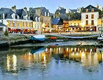 Morbihan-News