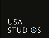USA Studios