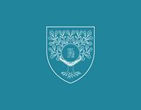 Fundación Gutenberg / Yearbook '14