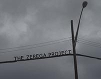 The Zerega Project (short documentary)