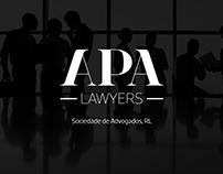 APA Lawyers