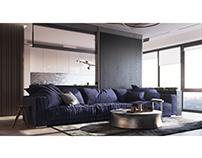 «True apartments .v2»