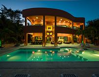 Fotografía de Arquitectura CDM por Wacho Espinosa