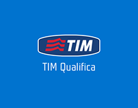Tim Qualifica