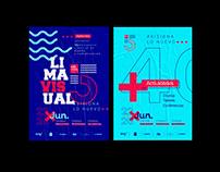 Lima Visual 5