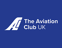 The Aviation Club UK
