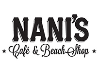 Nani's Cafe & Beach Shop