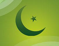 AIESEC Experience Pakistan Catalog