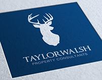 Taylor Walsh