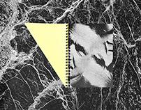 Futura & Caractères alternatifs