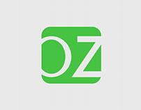 OZ OfficeZone