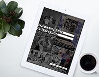 The California Polytechnic / Interactive ePub