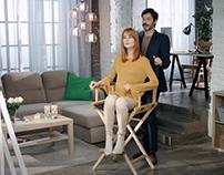 GARNIER Commercial