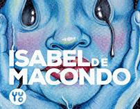 ISABEL DE MACONDO