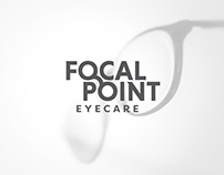 FOCAL POINT EYECARE