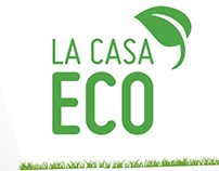 Casa Eco Homecenter