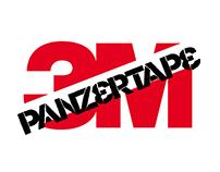 3M-Panzertape
