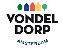 Stadsdorp Vondeldorp