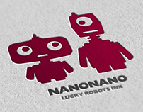 Logo // Brand
