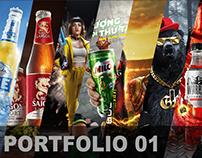 Porfolio 01