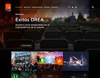 drea.com.mx