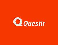 Questlr