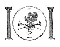 LITURGIE APOCRYPHE.com (2007-present)