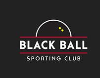 Black Ball Sporting Club Social Media