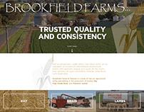 Brookfield Farms
