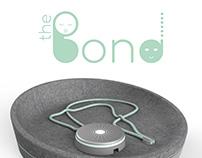 THE BOND - Product Design