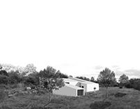Artistic Residence in Castelo Novo