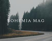 Bohemia mag