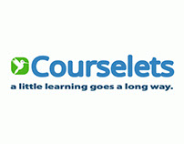 Courselets