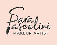 Sara Pascolini Makeup Artist