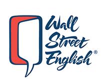 Wall Street English, USP