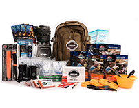 The 5 Best Survival Kits on the Market