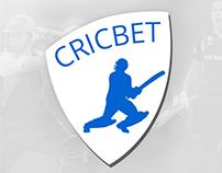 CricBet