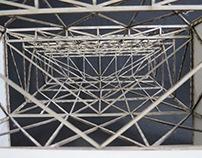 CC_U.I Tectónica y estructuras_Proyecto_201710