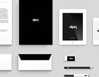 ZILIAN | Identity